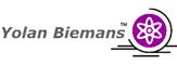 Yolan Biemans | Workshops en coaching voor Innerlijke Vrijheid
