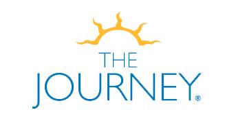 The Journey Methode | Yolan Biemans | Workshops en coaching voor Innerlijke Vrijheid